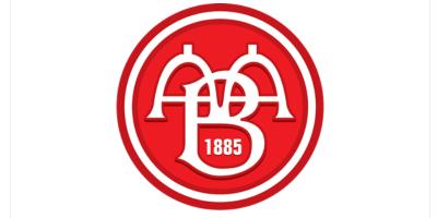 AaB's Logo