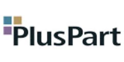 PlusPart's Logo