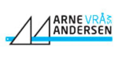 Arne Andersen Vrå's Logo