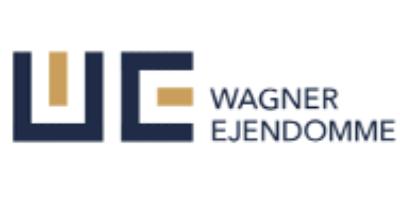 Wagner Ejendomme's Logo