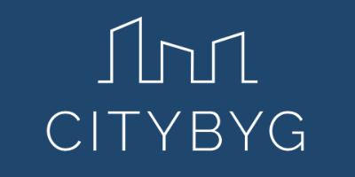 CITYBYG's Logo