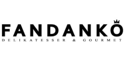 Fandanko's Logo