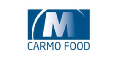 CARMO FOOD's Logo