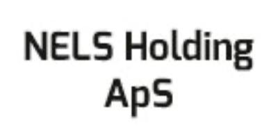 NELS Holding ApS's Logo