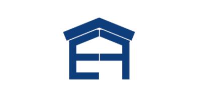 Ejendomsmæglernes Fond's Logo