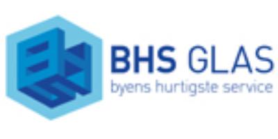 BHS Glas's Logo