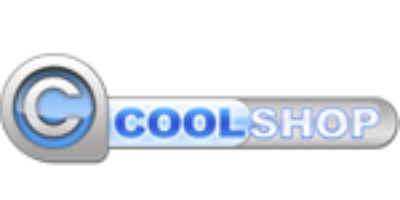 Coolshop's Logo