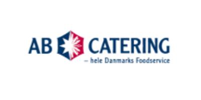 AB catering Aalborg's Logo