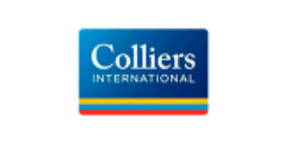 Colliers International Aalborg's Logo