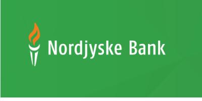 Nordjyske Bank Direktion's Logo