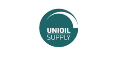 Unioil Supply's Logo