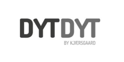 Kjærsgaard Auto's Logo