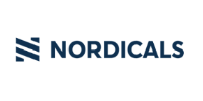 Nordicals's Logo