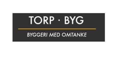 Torp Byg's Logo