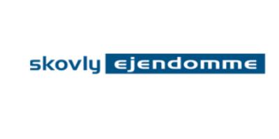 Skovly Ejendomme's Logo
