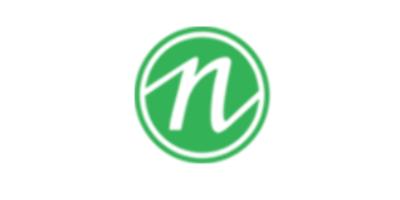 Nadias Sandwich's Logo