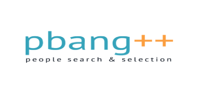 pbang++ People Search & Selection's Logo