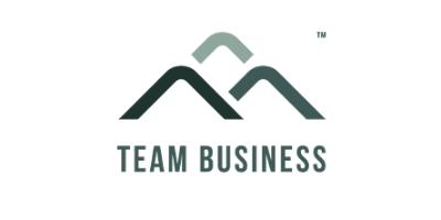 Team Business's Logo